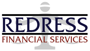 Redress Financial Services-Logo300px