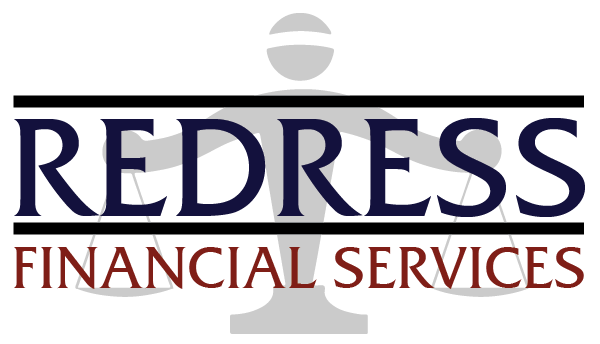Redress Financial Services-Logo600px